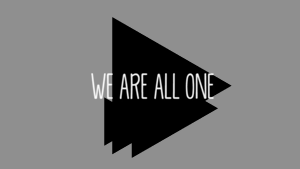 We are all in one