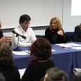 Jorge Veríssimo, Jorge Souto, Cristina Amaro e Catarina Seixas